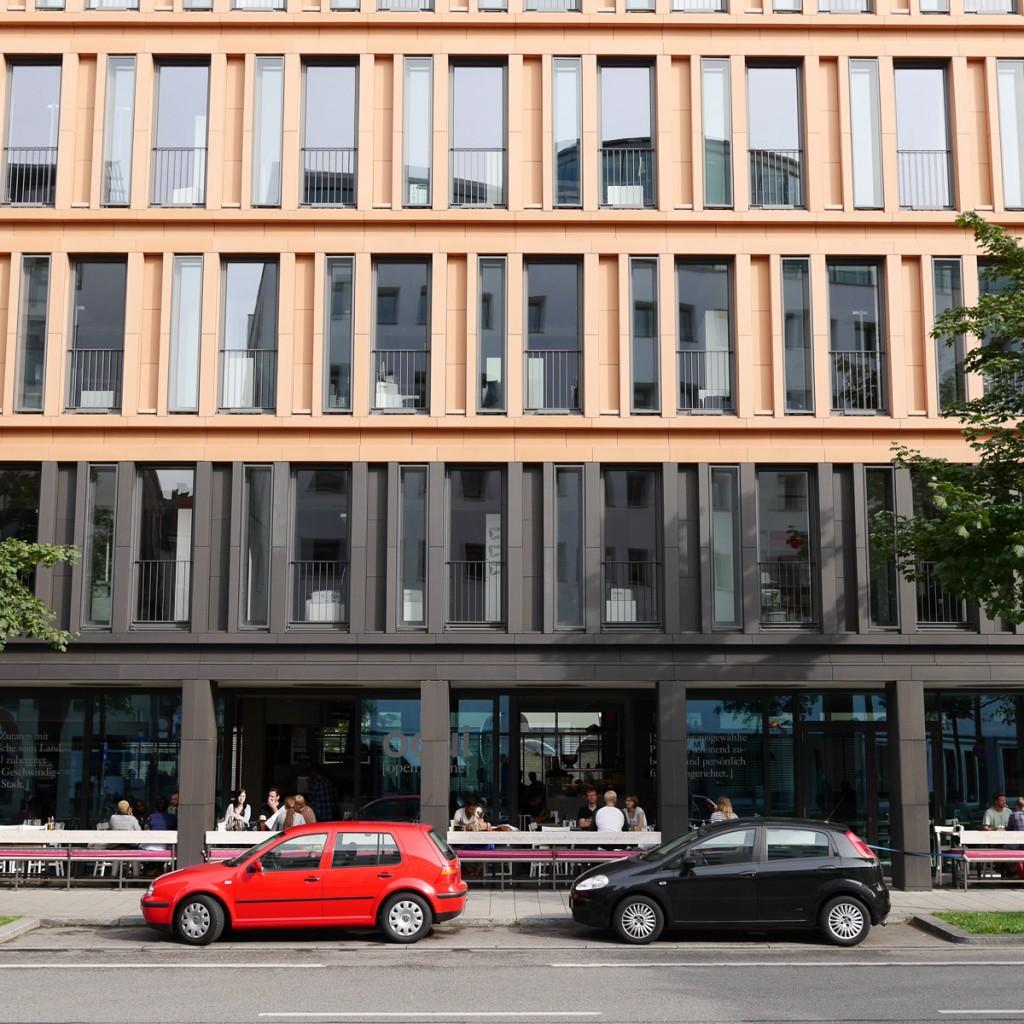 München macht... 10. gesellig #FMM14